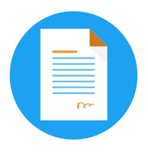 E-mailing Your Resumes and Cover Letters - Net Mnners