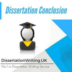 Writing master thesis proposal